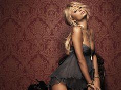 Fonds d'écran Célébrités Femme > Fonds d'écran Paris Hilton Wallpaper N°366517 par ferroda - Hebus.com