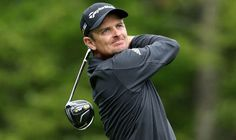 Justin Rose's Ryder Cup preparations hampered by hackers releasing medical records