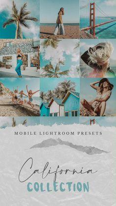 Vsco Presets, Lightroom Presets, Best Vsco Filters, Insta Filters, Lightroom Gratis, Creative Instagram Photo Ideas, Lightroom Tutorial, Video Photography, Instagram Feed