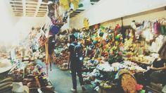 San Juan de Dios  Guadalajara  fotógrafo@andres_verneth  #Guadalajara #enguadalajara #gdl #gdlmx #megustagdl #igersguadalajara #igersmexico #jalisco #everydaymexico #mexicanblogger #mextagram #beginnersmx #mexicoandando #mextagram #mercado #Market #gente #men  #blurred  #vscocam #vscogdl #vscomex #travelblog #travel