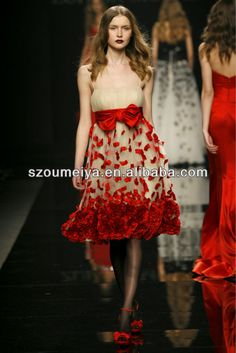 OEE384_Custom_Made_Red_Satin_Roses_Dresses.jpg