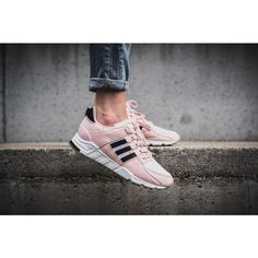 BY9106 EQT SUPPORT RF W