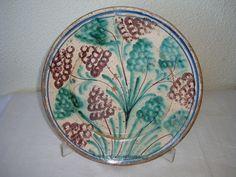 Cool Art, Fun Art, Portugal, Ceramic Art, Decorative Plates, Ceramics, Sculpture, Tableware, Beautiful Things
