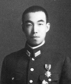 Higashikuni-no-miya Morihiro 1943.jpg