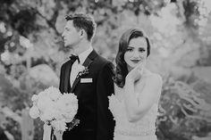 A Romantic Winter Wedding   Inspirational Shoot   Closer to Love Photography