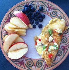 Team Taralynn Cleanse & Meal Plans @Kaitlyn Marie Greer