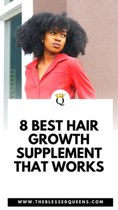 Natural Hair Journey Tips, Natural Hair Care Tips, Natural Hair Growth, Natural Hair Styles, Hairstyle Names, Cool Hairstyles, 1950s Hairstyles, Cowashing Natural Hair, Best Hair Growth Supplements