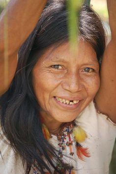 ¡Feliz día de la mujer a todas! Happy Woman Day, Human Rights, Women