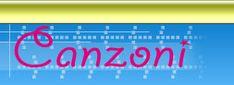 www.maestragemma.com Canzoni%20per%20bambini.htm
