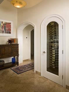 Wine please! Spaces Spanish Style Design, Pictures, Remodel, Decor and Ideas - page 14