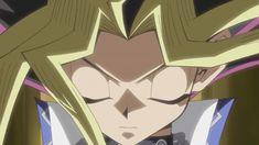 Yami-Yugi--Pharaoh (Pharaoh Atem) - DeviantArt