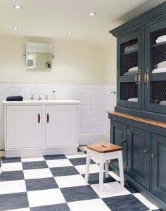 1000 Images About Utility Rooms On Pinterest Kitchen Utilities John Lewis And Urban Kitchen