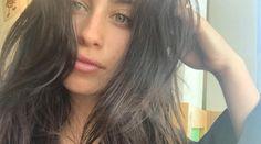 Fifth Harmony: conoce a Lauren Jauregui, una de sus integrantes