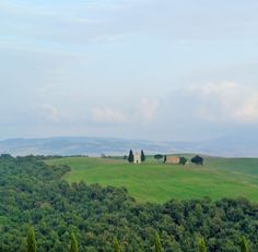 Tuscany.  www.cookintuscany.com  #tuscany #italy #culinary #cooking #cook #travel #school #cookintuscany
