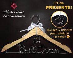 Para comemorar nossos 15 anos, estamos com algumas promoções imperdíveis em nossa loja no Elo7!! Não perca!!!!!!! Veja mais pelo link:   http://www.elo7.com.br/cabide-personalizado-mad-natural/dp/75B16C