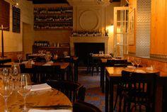 L'envers du décor 70 rue du rocher 75008 Paris 0982502831 Resto fait avec Titi, burger dément