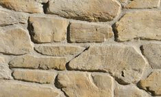 #COYOTE CRAFT FARMHOUSE LEDGE goes perfect in an arid climate. #CM  http://creativemines.us/crafted-masonry-stone-veneer/craft-farmhouse-ledge/coyote-craft-farmhouse-ledge/