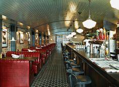 american restaurant - Căutare Google