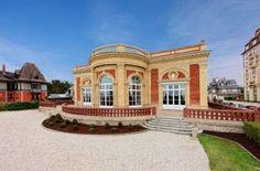 La Salle de Récéption - La Boda Events - Blog