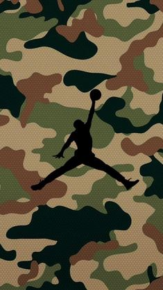 List of Good Nike Wallpaper for iPhone XS Max Now! Jordan Logo Wallpaper, Nike Wallpaper Iphone, Camo Wallpaper, Hype Wallpaper, Apple Logo Wallpaper, Graffiti Wallpaper, Cartoon Wallpaper, Wallpaper Backgrounds, Sneakers Wallpaper