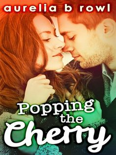 Buy Popping The Cherry (Facing the Music, Book by Aurelia B. Rowl and Read this Book on Kobo's Free Apps. Discover Kobo's Vast Collection of Ebooks and Audiobooks Today - Over 4 Million Titles! Book 1, This Book, Face The Music, Ebook Pdf, New Look, My Books, Audiobooks, Cherry, Novels