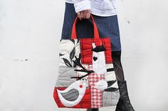 baggy bag # 52
