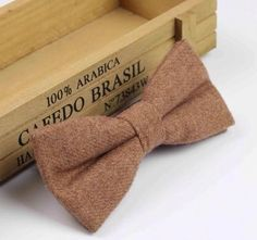 Check out the luxe camel collection @ www.dickiebow.co.uk starting from £3.37