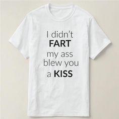 dc3ddaec6 69 Best Funny gifts for him images   Boyfriends, Boyfriend gift ...