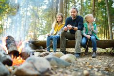 Stay at Branson cabin rentals and participate in these exciting activities to immerse yourself in the beauty of fall! Branson Cabins, Branson Scenic Railway, Midwest Vacations, Pet Friendly Cabins, Sleeping Under The Stars, Vietnam Veterans Memorial, Online Travel, Hula Hoop