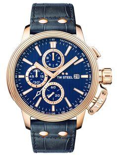 ⌚TW-Steel CE7015 Herrenuhr günstig @Timeshop24.de Casual Watches, Watches For Men, Butterfly Jewelry, Casio Watch, Chronograph, Rolex Watches, Mens Fashion, Steel, Shoe Bag
