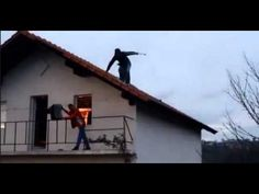 funny video - http://filmovi.ritmovi.com/funny-video-2/