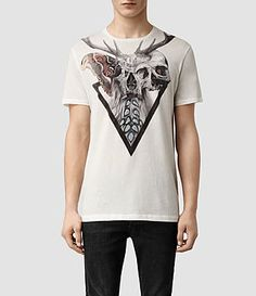 36 Best T Shirts images | Shirts, Mens tshirts, T shirt