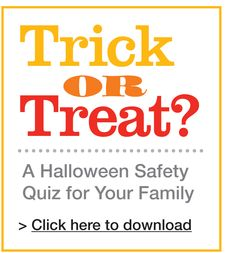 halloween costume safety from the consumer product safety commission libraries pinterest activities halloween costumes and halloween - Halloween Quiz For Kids