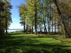 1000 Images About Pymatuning On Pinterest Lakes State