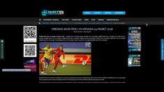 Prediksi Peru vs Kroasia , iNiBET188.com