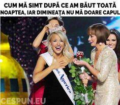 50 de poze amuzante cu scris, care îţi vor face garantat ziua mai bună Funny Memes, Hilarious Memes, Memes Humor, Humorous Quotes