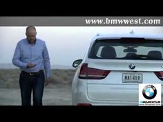 Barker, TX 2014 / 2013 BMW Dealer Barker, TX - YouTube