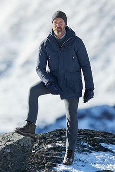 df3e33ba8d5 55 Top Men s Coats and Jackets images