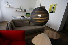 Kartoons cardboard furniture www. Cardboard Furniture, Bean Bag Chair, Interior, Home Decor, Decoration Home, Indoor, Room Decor, Beanbag Chair, Interiors