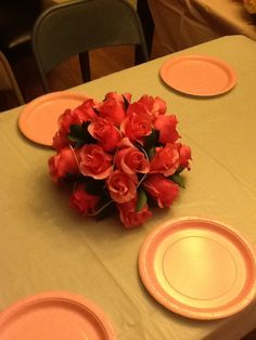Flowermanatlanta