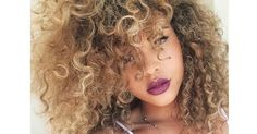 Hair Tricks: 7 Tips For Dealing With Curly Hair In Warm Weather