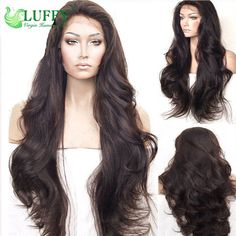 http://www.ebay.com/itm/Pre-Plucked-Glueless-Full-Lace-Wig-High-Density-Wave-Human-Hair-Lace-Front-Wig-/263052394981