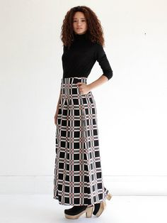 Ace And Jig, Dress Up, Skirts, How To Wear, Geo, Outfits, Collection, Black, Goals
