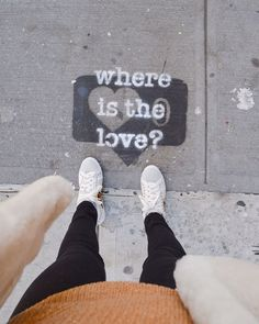 WEBSTA Where is the love? Tell me what you love the most and spread some love by tagging your loved ones, people who make you happy everyday ❤️💫 . Love you honey, I miss you so much . Where Is The Love, Missing You So Much, Love You, I Miss You, Are You Happy, First Love, Honey, Make It Yourself, People