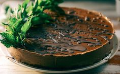 Gluten-free Recipes | One Green Planet