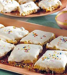 La pabassina è un tipico dolce della tradizione sarda che affonda le sue origini in tempi oramai lontanissimi.