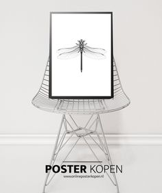 #Woning #wonen #hal #blog #Interieur#Poster#Huiskamer #Slaapkamer #VTwonen  #witwonen #WoonIdeeën #Fashion #Lifestyle #101woonideen #linda #lindanieuws #fashion #Interieurstylist #interieurstyling #Woonaccessoires #interior4you www.onlineposterkopen.nl