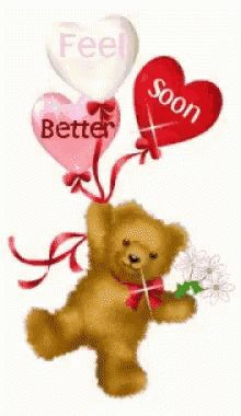 I have collected beautiful animated get well soon cards images and pictures. Get lovely get well soon GIF images from my latest collection. Get Well Soon Images, Get Well Soon Messages, Get Well Soon Quotes, Well Images, Get Well Wishes, Get Well Cards, Get Well Soon Funny, Feel Better Quotes, Feel Good Quotes