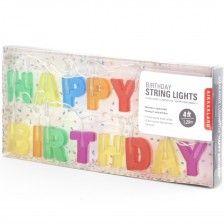 Geburtstagsgeschenke: Geschenke & Ideen zum Geburtstag