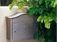 http://www.houzz.com/photos/3381613/The-Peninsula-asian-mailboxes-los-angeles.